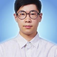 Nutzerprofil von 유호