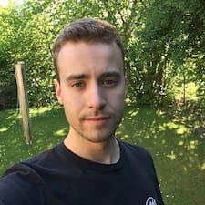 Lukas - Profil Użytkownika