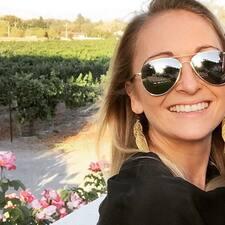 Profil korisnika Anjuli