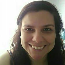 Lenise User Profile