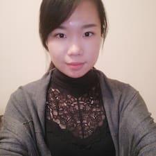 Yao User Profile