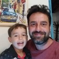 Läs mer om Fernando