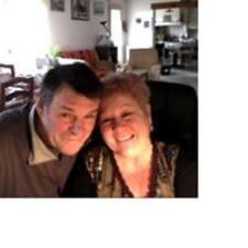 Profil korisnika Bernadette Et Gerard