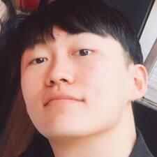 태오 User Profile