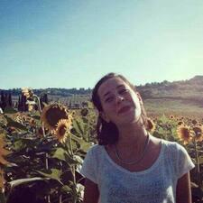 Sara — суперхозяин.