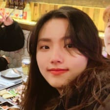 Το προφίλ του/της 윤서
