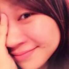 明浩 User Profile