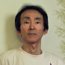 雅夫Masao Kullanıcı Profili