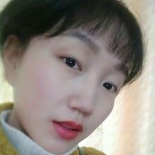 语嫣 - Profil Użytkownika