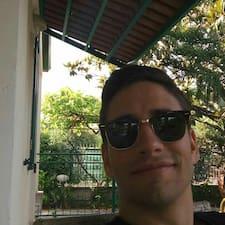 Catello Paolo Kullanıcı Profili
