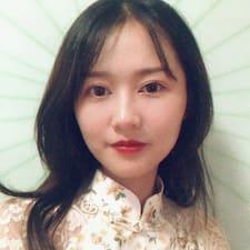 徐懿 Kullanıcı Profili