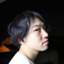 Nutzerprofil von Yuki