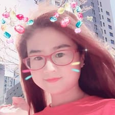 Fang - Profil Użytkownika
