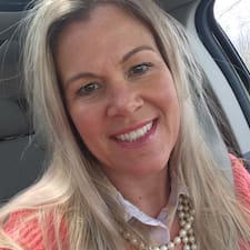 Deborah Kullanıcı Profili