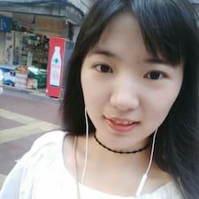 Profil utilisateur de 甘露