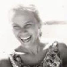 Foto de perfil de Silvana