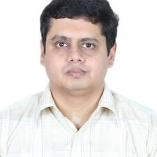 Vinayak님의 사용자 프로필