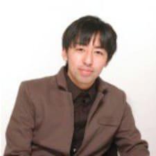 Genki User Profile