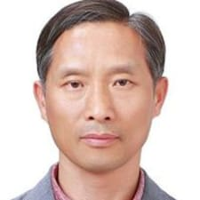 Samgyu User Profile