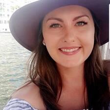 Leanne Kullanıcı Profili