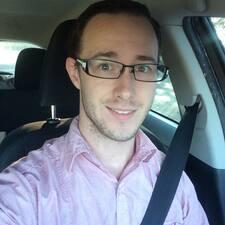 Profil korisnika G. Tyler