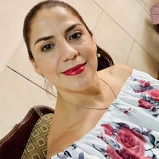 Claudia Susana
