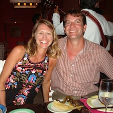 Preston And Jessica