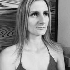 Profilo utente di Angelika