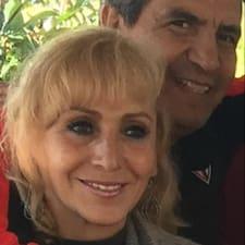 María Verónica