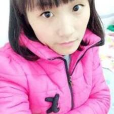 建顺 User Profile