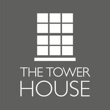 Nutzerprofil von Tower House