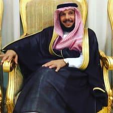 Abdulrahman - Profil Użytkownika