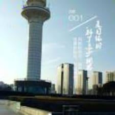 来荣 felhasználói profilja