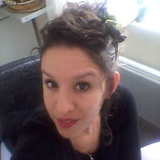 Profil Pengguna Karima