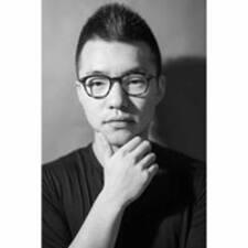 政阳 User Profile