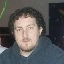 Gonzalo Arturo Kullanıcı Profili
