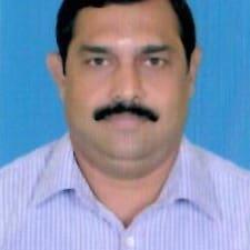 Baburaj - Profil Użytkownika