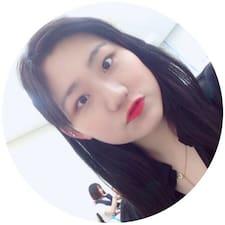 지ㄴㅈㅜ - Profil Użytkownika