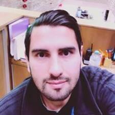 Ilhami Kullanıcı Profili