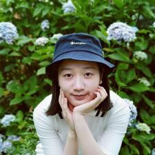 李好 User Profile