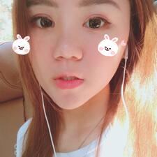 Nutzerprofil von ShuYi
