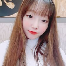 수지 - Profil Użytkownika