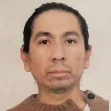 Ricardo1320