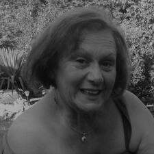 Ντιάνα Brugerprofil