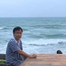 Nutzerprofil von 良文