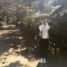 Xiaoshuang - Profil Użytkownika