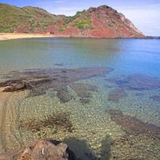 Perfil do utilizador de Hollidays Menorca