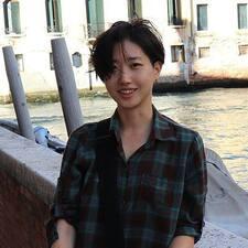 Naeun User Profile