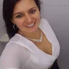 Nini User Profile