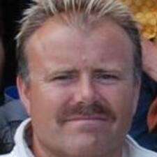 Jan Inge Kullanıcı Profili